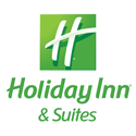 Holiday Inn & Suites University of Michigan