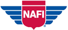 NAFI - National Association of Flight Instructors