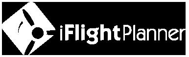 Flight Planning & Online Logbook   iFlightPlanner