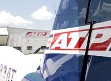 Atp Flight School Partners With Higher Power Aviation Iflightplanner